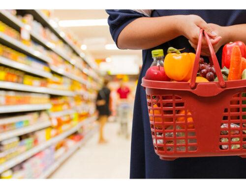 レジ袋禁止法案可決!ハワイの人気エコバック紹介