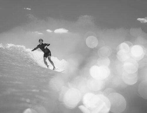 海外でサーフィンをするときに知っておくと楽しさが倍になる英会話。覚えて実践してみよう!