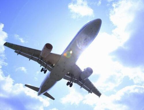 現在、日本→ハワイの直行便はどうなっているの?