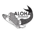alohaboardshopjapan